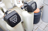 Comparison Guide For Water Filters Amp Water Softeners