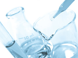 Water Quality Information The Correct Procedures In